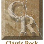 Classic Rock Granite's photo