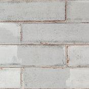 Castle Hazy Trail 3x12 Ceramic Tile (Set of 22)