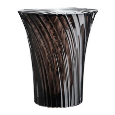 Sparkle Stool by Kartell, Fume