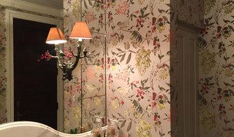 Paper Craft Interiors, Inc