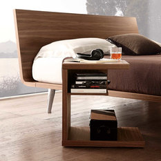 - Modern Nightstands And Bedside Tables - Nightstands and Bedside Tables