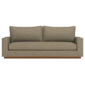 Magnificent Bonaventura Beige Sofa Sleeper Contemporary Futons By Alphanode Cool Chair Designs And Ideas Alphanodeonline