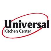 Universal Kitchen Center's photo