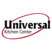 Universal Kitchen Center's photo