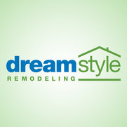 Dreamstyle Remodeling's photo