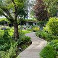 Foto de perfil de Jenny Bloom Garden Design