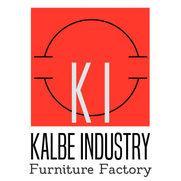 Foto von Kalbe Industry