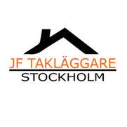 JF Takläggare Stockholms foto