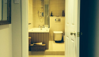 Venn Architectural Services previous work