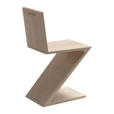 - Fritz - Dining Chairs