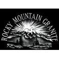 Rocky Mountain Granite & Marble, Inc.'s profile photo