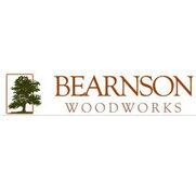 Photo de Bearnson Woodworks