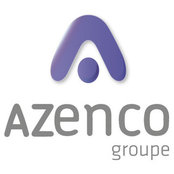 Photo de Azenco Groupe