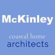 Michael McKinley and Associates, LLC's photo