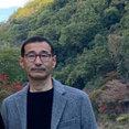 西川設計室さんのプロフィール写真