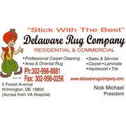 Delaware Rug Company Inc Wilmington De Us 19805 Houzz