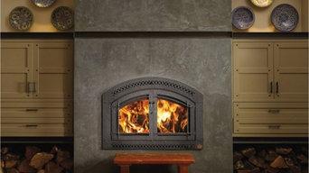 Company Highlight Video by San Bernardino Fireplace Woodstove