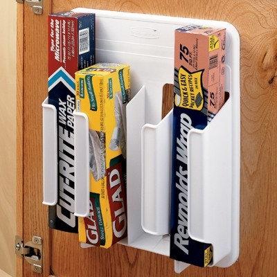 Kitchen Drawers Organizers get it done: organize your kitchen drawers