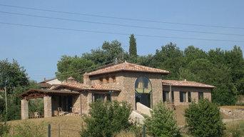 Casa Querce