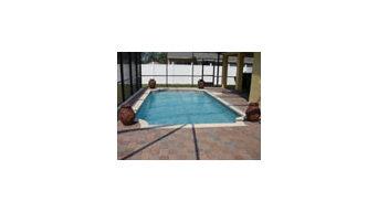 Pool Captain Corp. - Palm Coast Pools