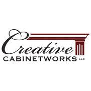 Creative Cabinetworks LLC's photo