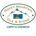 Rocky Mountain Tile & Stone's profile photo