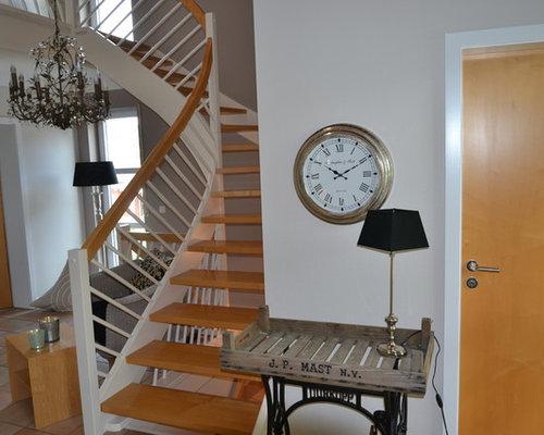 w nde kamin fu leisten und schr nke neu gestaltet deko. Black Bedroom Furniture Sets. Home Design Ideas