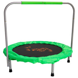 Contemporary Trampoline Accessories by Skywalker Holdings LLC