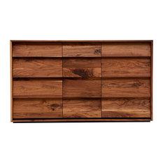 Oliver X-Large Dresser