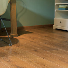 Buy country laminate flooring on houzz for Balterio legacy oak laminate flooring