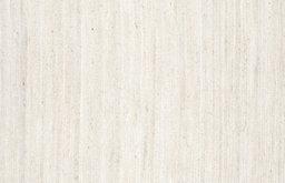 nuLOOM Hand Woven Jute and Sisal Rigo Area Rug, Off-White, 10'x14'