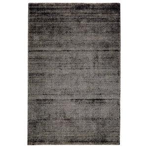 Oceans OCE05 Rug, Black, 150x230 cm