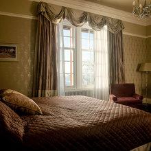 Victorian & Georgian sash windows