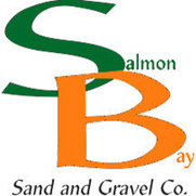 Salmon Bay Sand and Gravel Co's photo