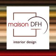 Foto von Maison DFH