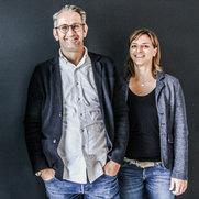Foto von Quadrat Einrichtungen GmbH