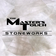 The Master's Touch Stoneworks's photo