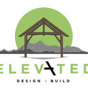 Elevated Design Builds foto