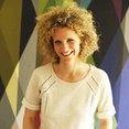Profilbild von Schönlein Innenarchitektur