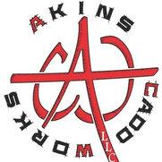 Akins Cadd Works, LLC's photo