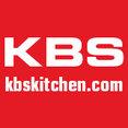 Foto de perfil de Kitchen & Bath Source
