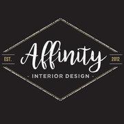 Affinity Interior Design's photo