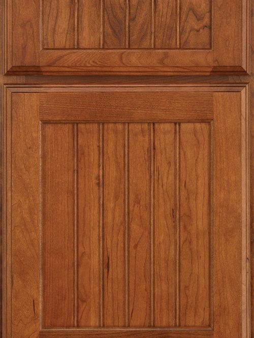 Yorktowne Cabinet Doors Cabinets Matttroy