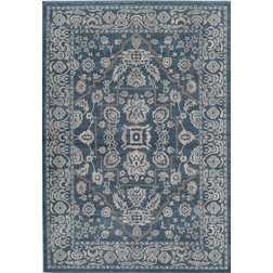 Traditional Area Rugs by Rugs America