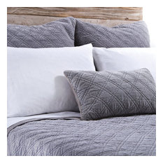 Quilts And Bedspreads Houzz