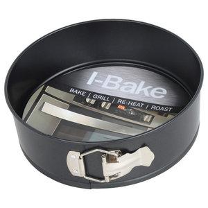 Spring Form Cake Tin, 20 Cm