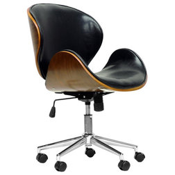 Contemporary Office Chairs by HedgeApple