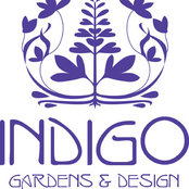 Indigo Gardens & Design's photo