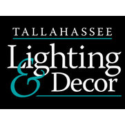 Tallahassee Lighting Fan & Blind's photo