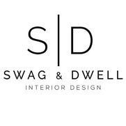 Swag & Dwell Interior Design's photo